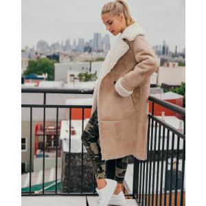 Up to Extra 30% OffBloomingdales Avec Les Filles Coats Sale