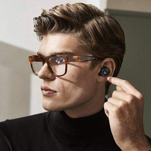 现价£174.99(原价£269)Bang & Olufsen Beoplay E8 无线耳机 特卖