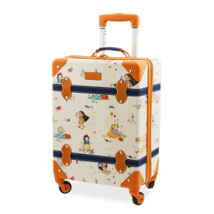 Ending Soon: Up to 50% Off + Extra 25% Off $100+ Sitewide @ shopDisney