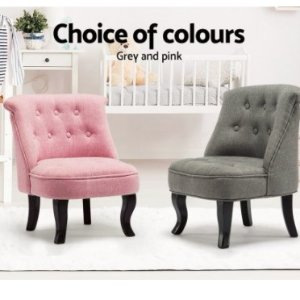 $79.92 (原价499)Artiss 舒适沙发椅 多色可选