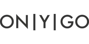 ONYGO.com