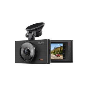 $38 (原价$79.99)Anker Roav C2 1080p 行车记录仪