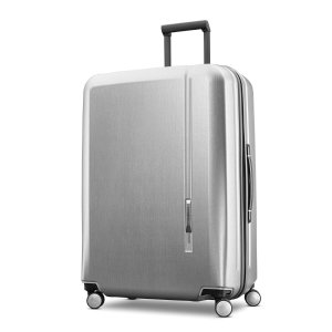 Samsonite Novaire 28