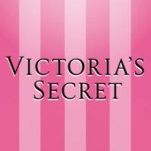 40% OffSports Wear On Sale @ Victoria's Secret
