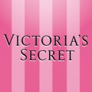 一律6折 $11起Victoria's Secret官网 运动内衣,运动服饰等促销