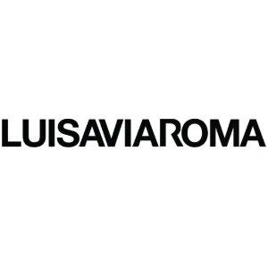 无门槛7折+包税 星标参加折扣升级:Luisaviaroma 万圣节特卖 SW、RV、We11done