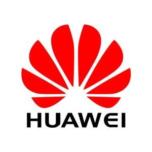 最高立减500+会员享折上折Huawei 粉丝周大促 好价收电脑、耳机、智能手表等