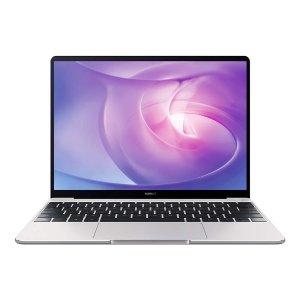 Huawei Matebook 13 (2K Touch, i5 8265U, 8GB, 256GB)