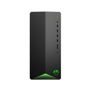 $549.99 可定制升级3060HP Pavilion Gaming 台式机 (R3 5300G, RX 5500, 8GB, 256GB)