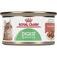 Royal Canin 敏感肠胃猫湿粮罐头 3oz 6罐