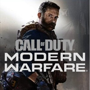 限时免费游玩 双倍游玩奖励《使命召唤:现代战争》全平台多人模式 周末免费开放