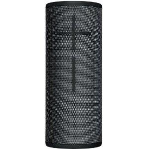 $74.99 (原价$149.99)史低价:Ultimate Ears BOOM 3 便携蓝牙音箱
