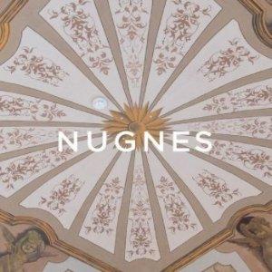 无门槛8折 €76收Ami棒球帽独家:Nugnes1920 全场大促 €500收小剪刀羽绒服 Fendi盒子包也有