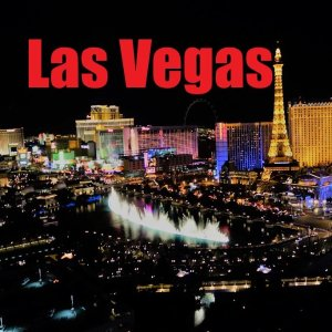4-Star Hotels at 2-Star PricesLas Vegas Casino Hotel Collection