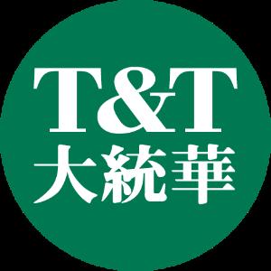 游水龙虾$8.99/磅大统华、No-frills 以及各大华人超市 本周海报特价信息