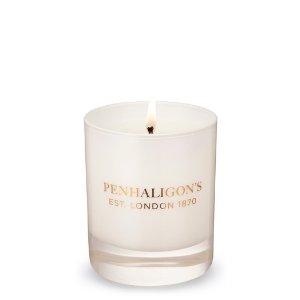 Penhaligon'sMalabah 小公主蜡烛