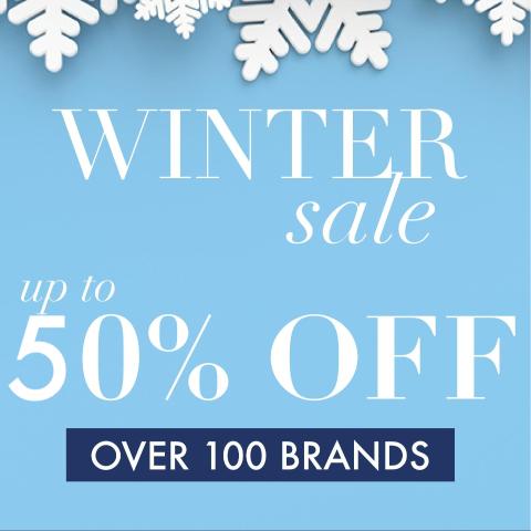 低至5折 理肤泉护肤3件套€16Beauty Expert 冬季大促上线 上百个美妆品牌参加