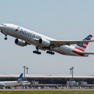 含税低至$97 大量时间芝加哥/达拉斯双向直飞往返机票超好价