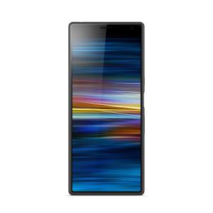 现价£240.85(原价£299)史低价:Sony Xperia 10 Plus 手机 超长屏幕 看片更high