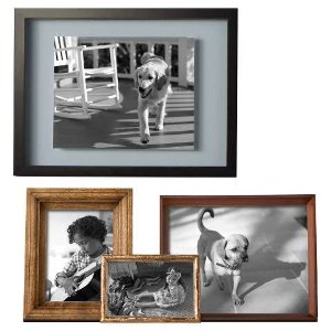 Coming Soon: BOGO 50% offSelect Picture Frames