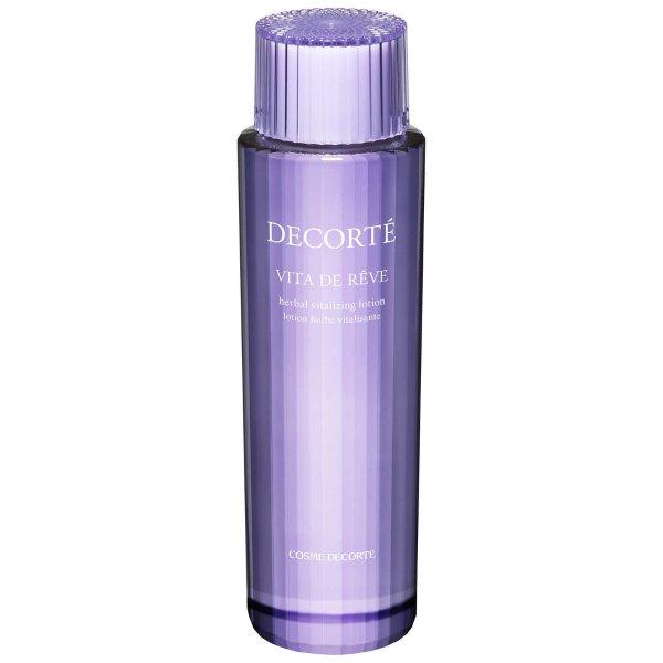 紫苏水 300ml 价值$90