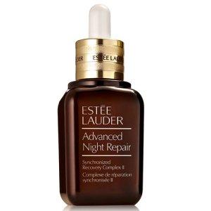 Estee Lauder™ Advanced Night Repair Synchronized Complex II