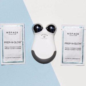 7.4折+ 收套装Skinstore全场Nuface微电流美容仪享优惠