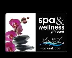 Dealmoon Exclusive! 12% Off24hr Sale! Spa & Wellness Gift Cards @Spa Week