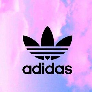 最高6折 $51收Superstar最后一天:Adidas 官网特卖 $45收Stan Smith