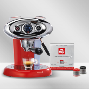 25% OffDealmoon Exclusive: illy Coffee Site-Wide Limiters Time Offer