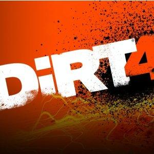 白菜价:《尘埃4 Dirt 4》Steam 平台 PC 数字版