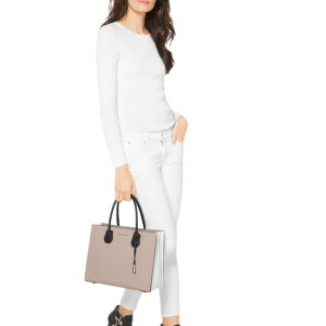 Up to 64% Off+$20 Gift Card with Every $100 MICHAEL Michael Kors Handbags Purchase @ Bloomingdales
