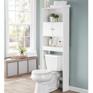 MAINSTAYS浴室收纳柜