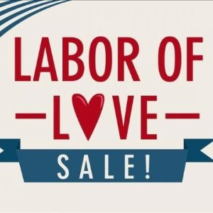 Up to 50% OffLabor Day Sale for Theme Parks, Tours, Attractions and Hotels in Orlando