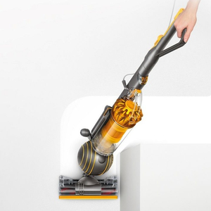 直降$150+免邮Dyson 戴森官网直立吸尘器、圆筒吸尘器热卖 地板地毯都适合