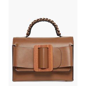 BoyyFred Shoulder Bag
