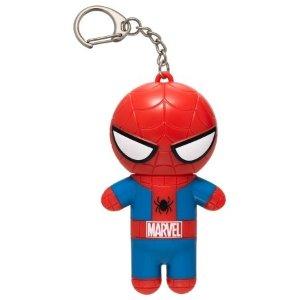 Bonne BellLip Smacker Spiderman Marvel Character Lip Balm