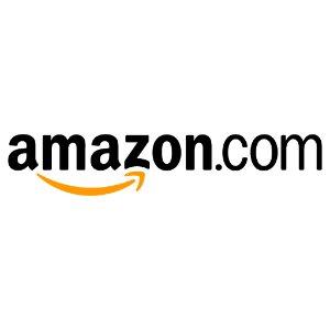 纯干货!2017最新版美国亚马逊Amazon.com直邮攻略