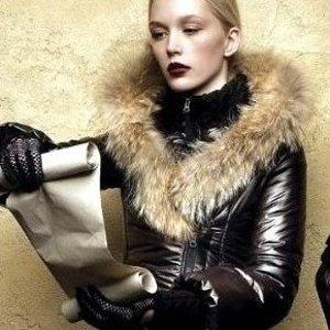 低至5折,梅根王妃,Yuri也爱穿Mackage 网络星期一大促升级,羽绒服特卖,赶超大鹅Moncler!