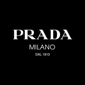 低至变相6.2折+免邮免关税Prada 鞋包惊喜开卖 宋妍霏同款$2752 Sidonie直降$800+