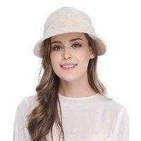 UV防晒帽多色选