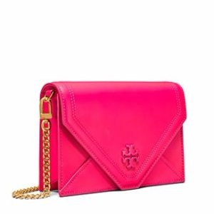 71e9abb2cc18 Up to 40% Off + Extra 25% Off Tory Burch Handbags Sale   Bloomingdales
