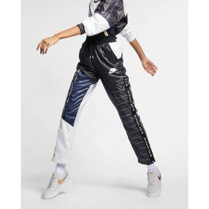 女款运动裤