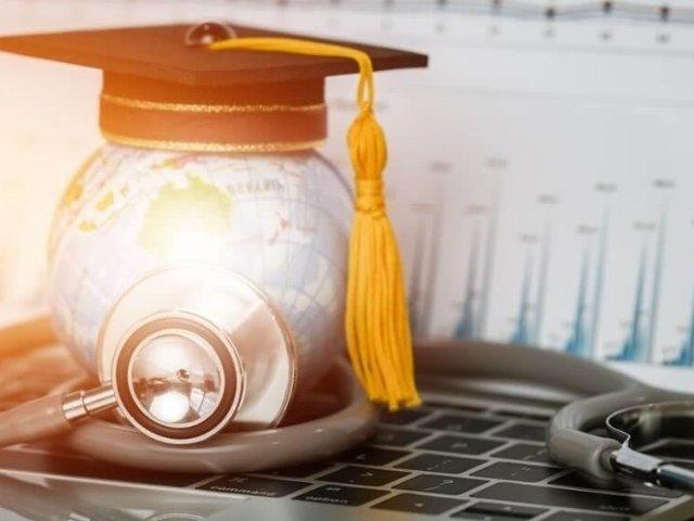留学保险攻略 | 留学生美国医疗保...