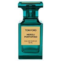 Tom Ford 中性香水