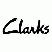 低至5折 £77收5050平价替代款Clarks官网 精选鞋靴季中大促 舒适通勤首选