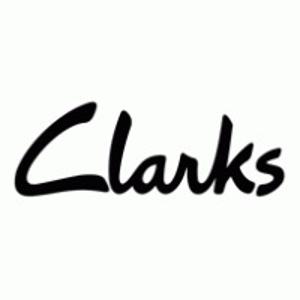 低至4折 £77收5050平价替代款Clarks官网 精选鞋靴季中大促 舒适通勤首选