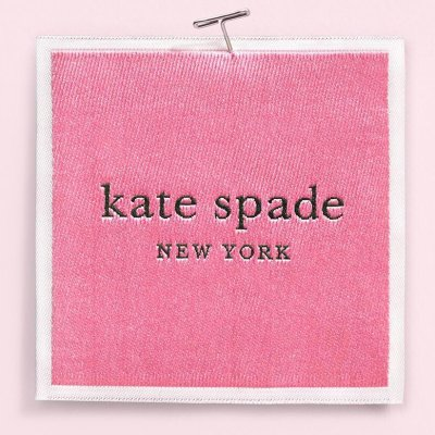 dc0248d83c0c30 Winter Sale   kate spade Extra 30% Off - Dealmoon