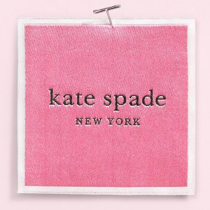 Extra 30% Off Winter Sale @ kate spade