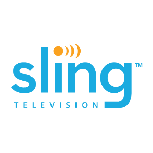 Cost-free AccessBest Chinese TV Service Sling TV